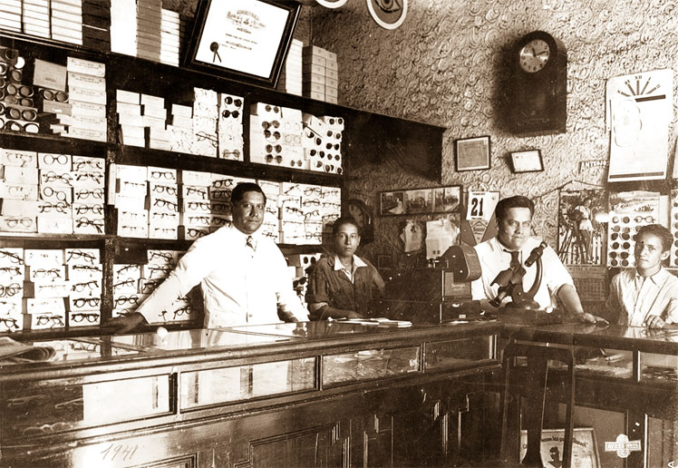 4-BLOG-1941-QUEENS-PERU-OPTOMETRIST-OPTICIAN-2 2